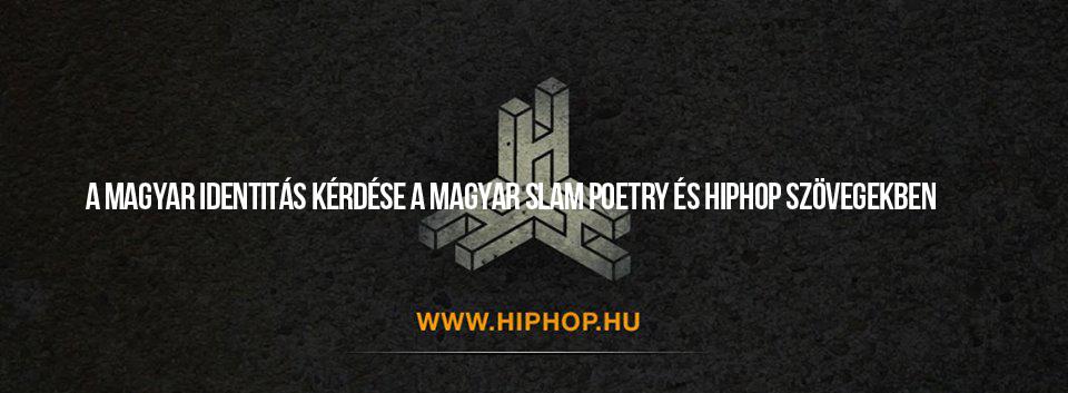 HIPHOP.HU
