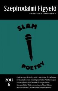 SZIF Slam