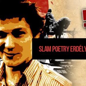 slam poetry erdély