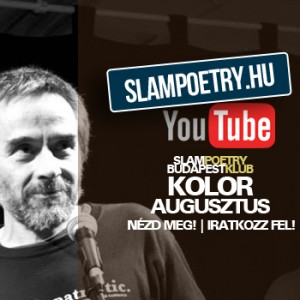 slampoetry videok