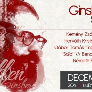 ginsberg flyer_cover