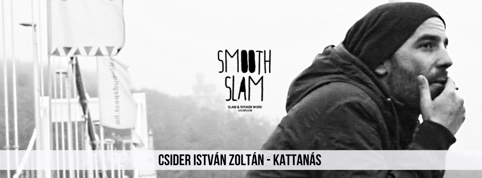 Kattanás Slam Video