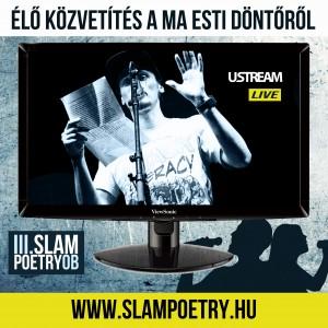 SLAMPOTV