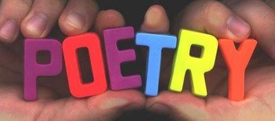 Slam Poetry Miskolc