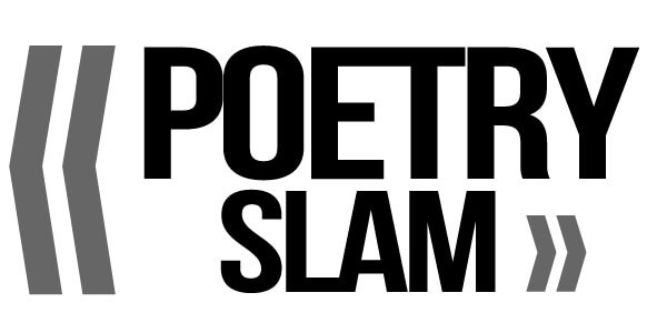 Savaria Slam Poetry