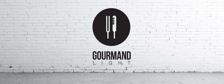 Gourmand Light koncert