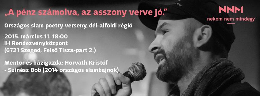 NNM-Szeged