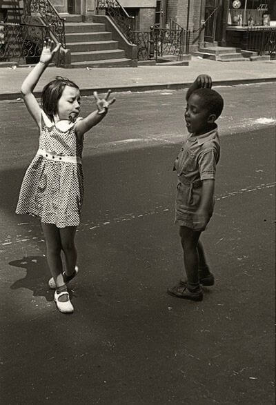 Slam Poetry Miskolc vol. 15 – Rasszizmus