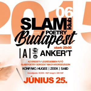 SPB KLUB2015_JUNIUS