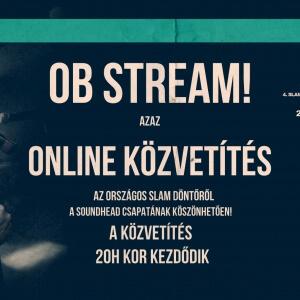 stream02