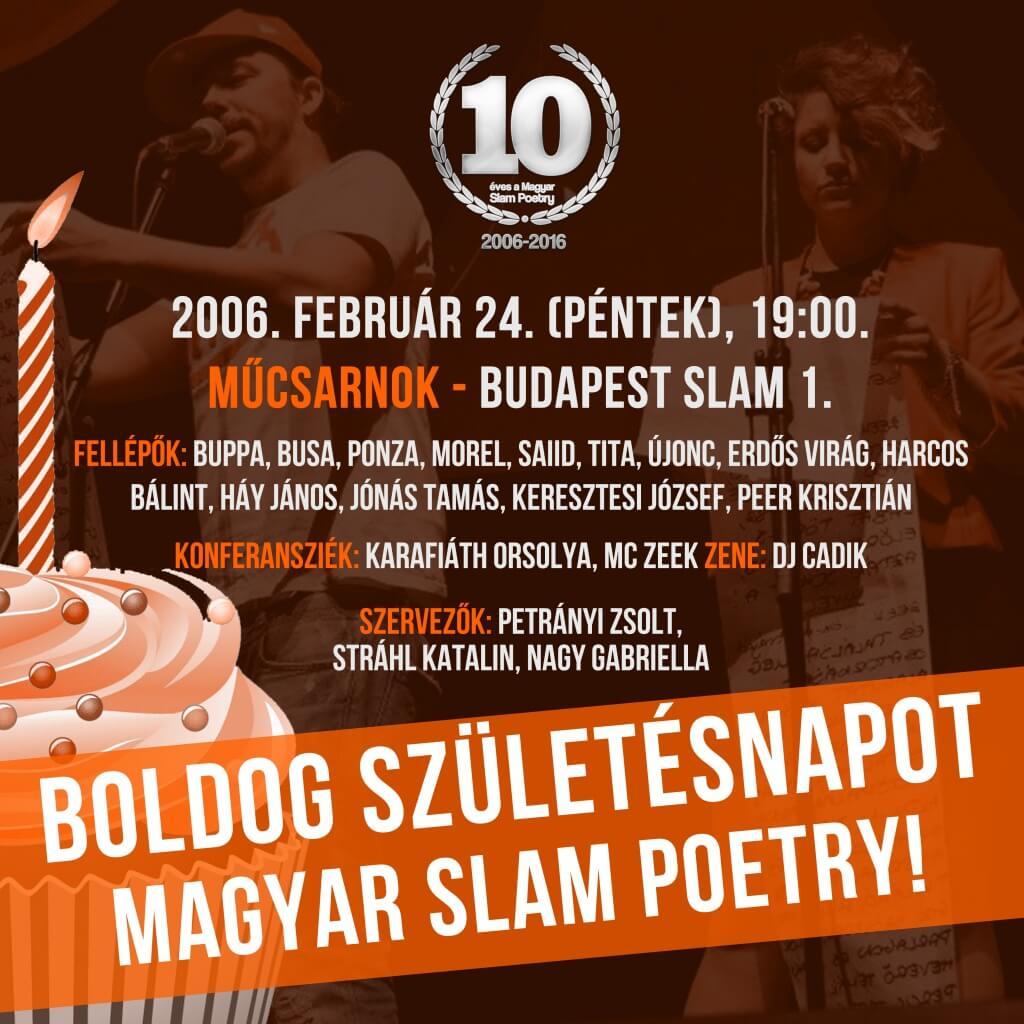 BIRTHDAY_SLAM 10 ev