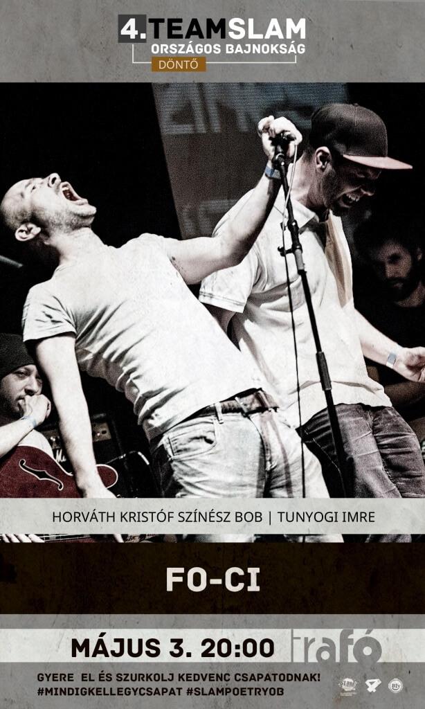 DONTO_CSAPAT_FO-CI