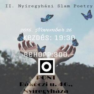 ii_nyiregyhaza_slam