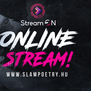slamob_cover_donto_streamon