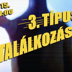 3_tipusu_talalkozas_slam