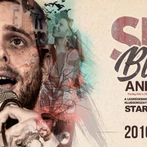 spbklub_2016_november_cover