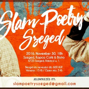 szeged_slam_november