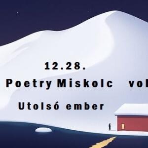 miskolc_vol_28