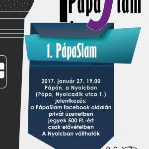 I_papaslam