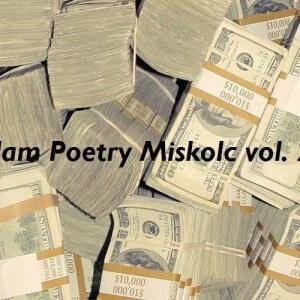 miskolc_vol_26