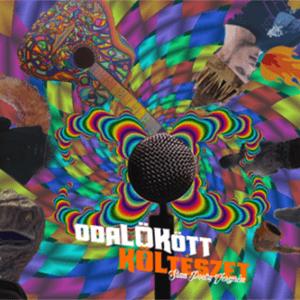 fullkontakt_vol5