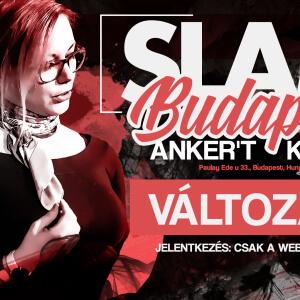 SPB_2017_valtoza