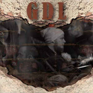 3_gdl