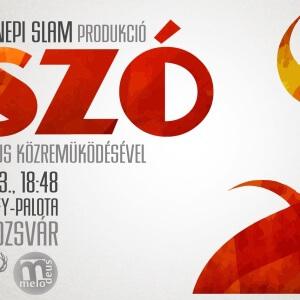 12_szo_kolozsvar