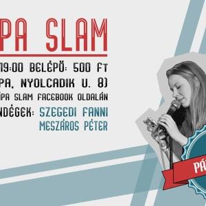 II_papa_slam