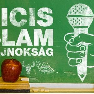 licis_slam_selejtezo