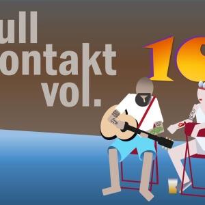 full_kontakt_10
