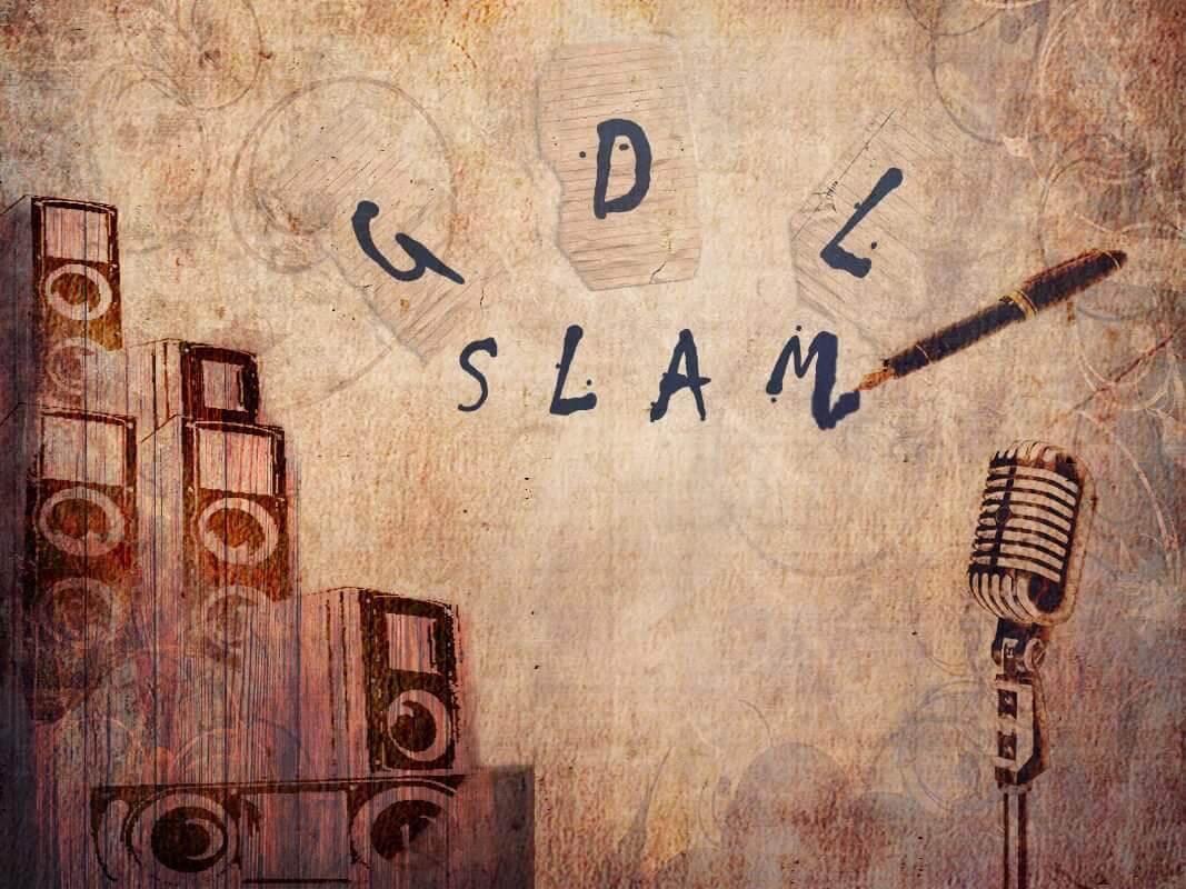 V. GDL Slam, Március – Klubok Ligája selejtező