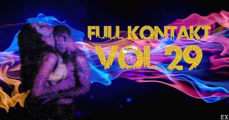 Full Kontakt vol. 29