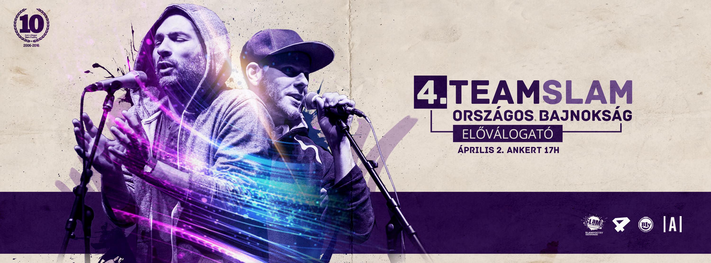 4. TEAM OB